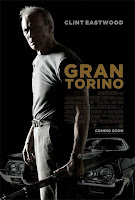Gran Torino (2008) Dual Audio [Hindi-English] 720p BluRay ESubs Download