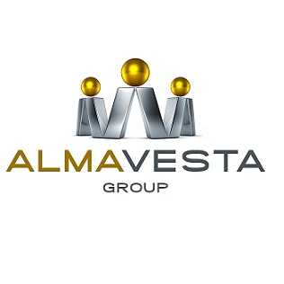 Almavesta Group News and Information