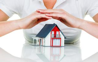 Hal yang Perlu Diperhatikan Saat Membeli dari yang Jual Rumah Murah