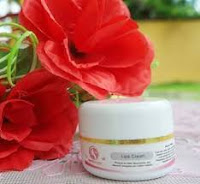 Lips Cream DRW SKinCare
