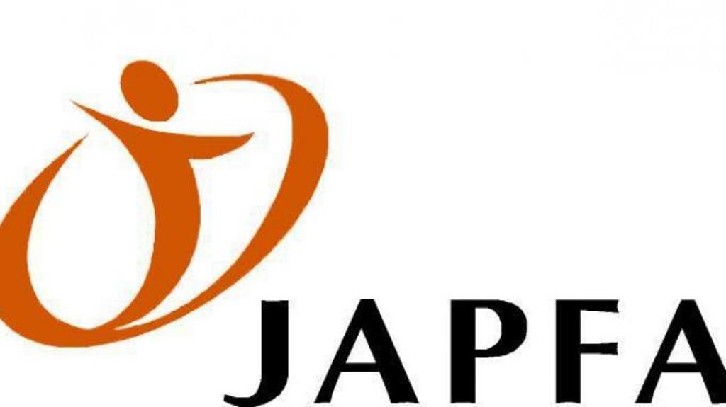 Lowongan Kerja PT. Japfa Comfeed Indonesia Tbk Terbaru