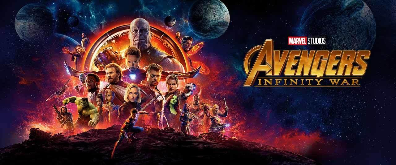 watch avengers infinity war online free hd