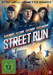 Tội Phạm Parkour (Xa Lộ Nảy Lửa) - Street Run