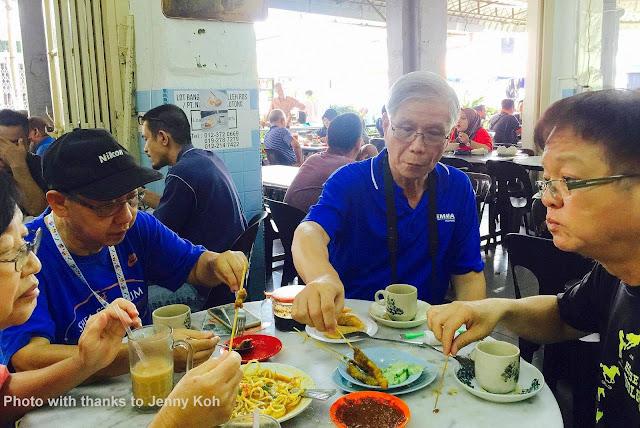 Ramly-Kopitiam-Chop-Tong-Ah-Batu-Pahat-南利咖啡店
