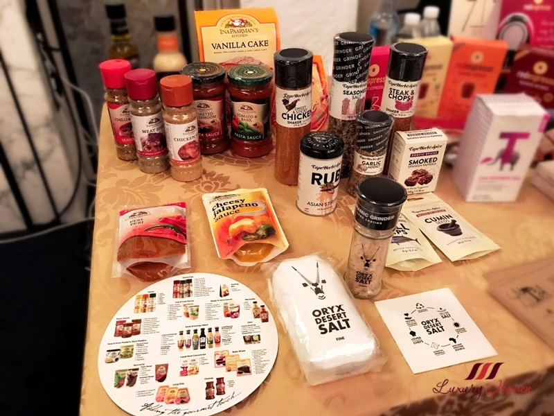 singapore halal eshopping aladdinstreet aitsa ventures food service