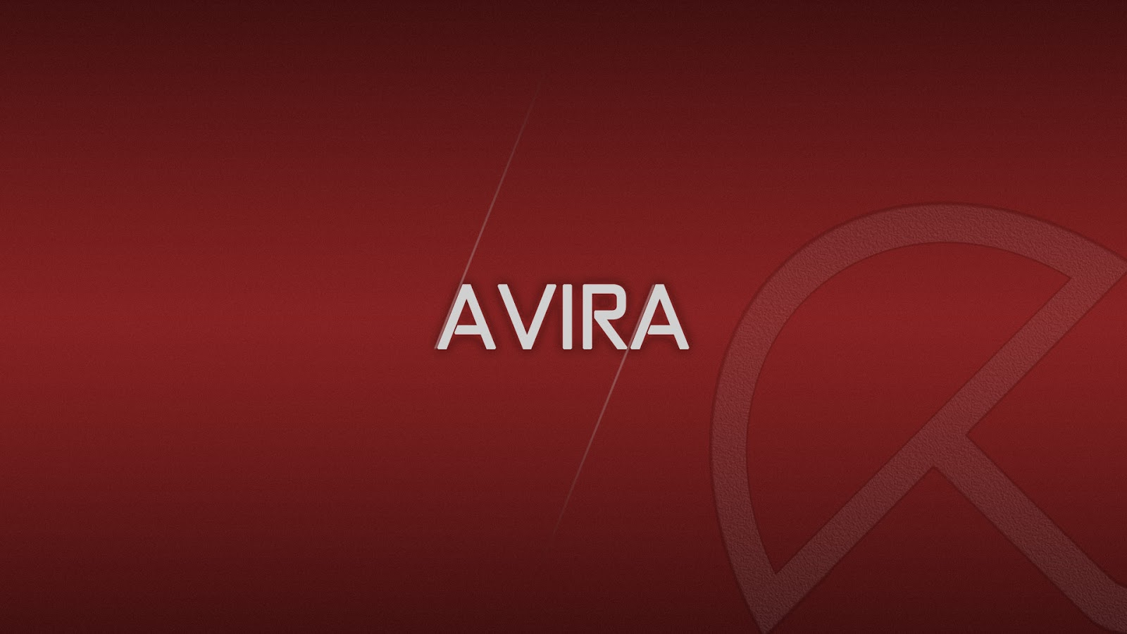 Avira%2Bby%2BMikeV - Avira PC Cleaner - 小紅傘公司推出的免費電腦掃毒軟體,免安裝超方便!