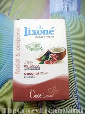 jabón-coco-lixoné-pieles-secas