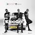New AUDIO | Diamond Platnumz Ft. P'square - KIDOGO | Download