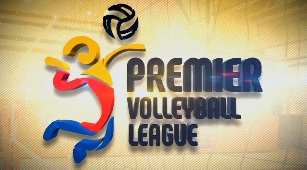 Previously Known As Shakeys V League Pvl Is One Of The Countrys Leading Professional Leagues For Volleyball Players On Its Maiden Season Under This New