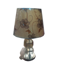 Table Lamps in Port Harcourt, Nigeria