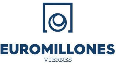 Sorteo Euromillones nº 86 - Viernes 26 de octubre de 2018 - Comprobar resultado