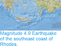 http://sciencythoughts.blogspot.co.uk/2017/09/magnitude-49-earthquake-of-southeast.html