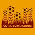 Rodada4 – Copa Bom Jardim: Atual classificação e os jogos deste domingo