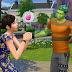 ¡Vuélvanse Verdes Con el Desafío de los Simagrestes de Los Sims 4! (Articulo Oficial)