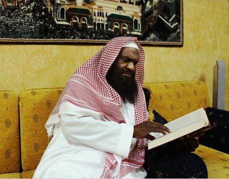Mantan Imam Masjid Al Haram: Ulama Juga Bisa Salah Berfatwa