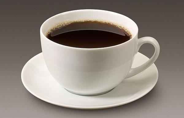 Seis cafés por dia 'pode reduzir risco de esclerose múltipla'