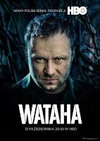 Serie Wataha 2X06