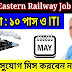 RRC North Eastern Railway Recruitment of 11 Group C and Group D  [In Bengali]