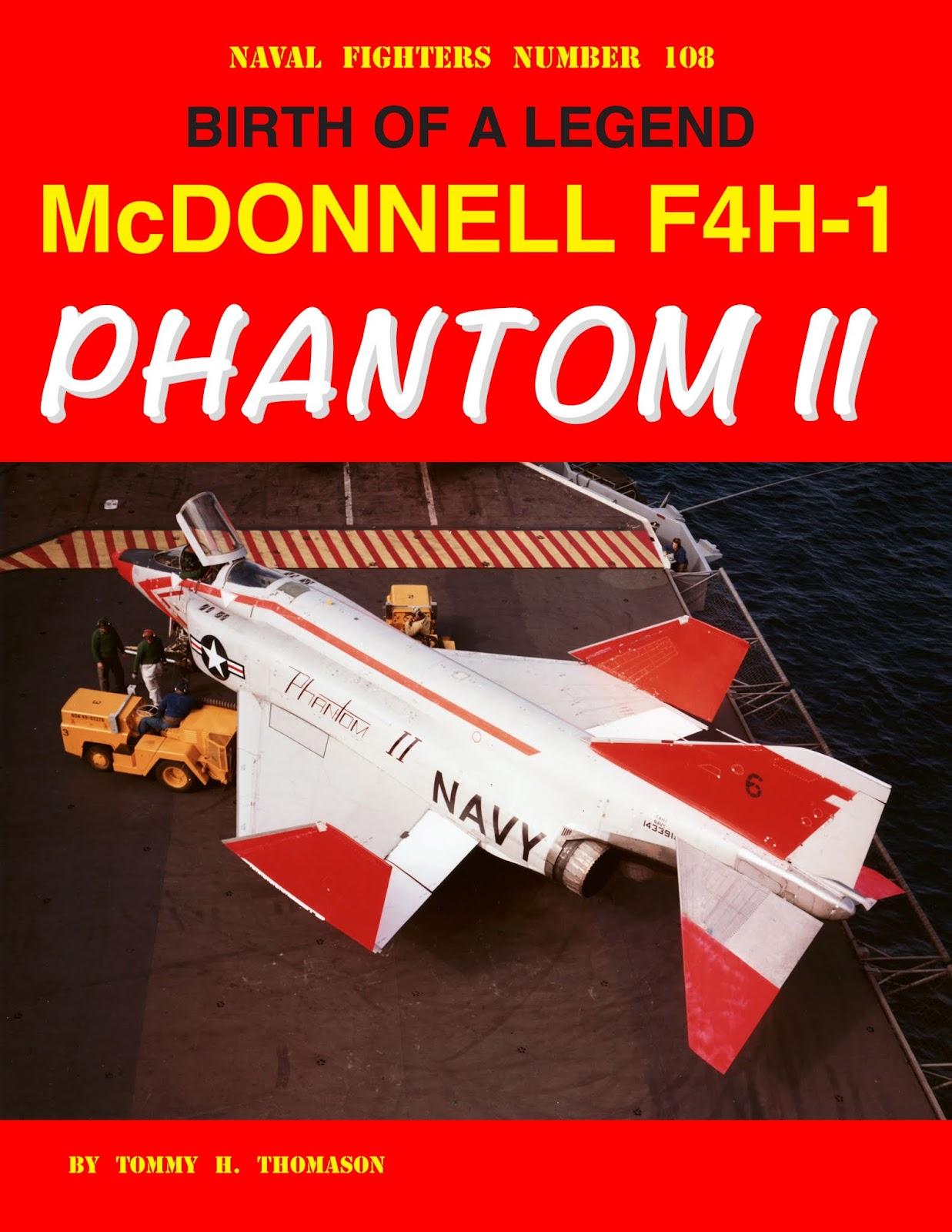 U S  Navy Aircraft History: 2018
