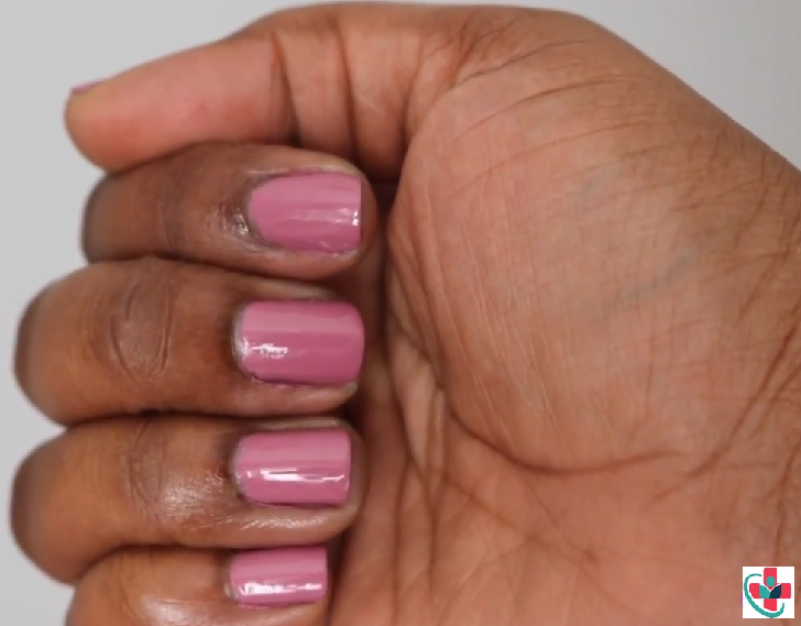 Your favorite body and nail polish are causing harm to your body. See how!