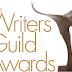 Sindicato de Roteiristas divulga lista de indicados ao WGA Awards!