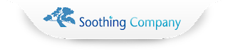 Soothing Company Logo