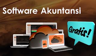 5 Software Akuntansi Gratis Terbaik yang Dapat Anda Guanakan untuk Kantor