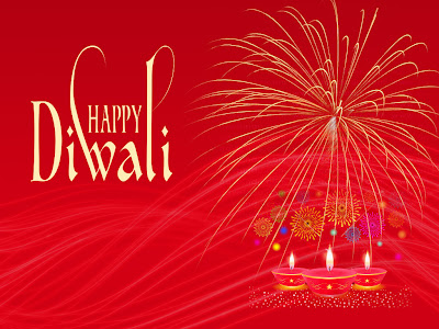 wallpapers of diwali festivals