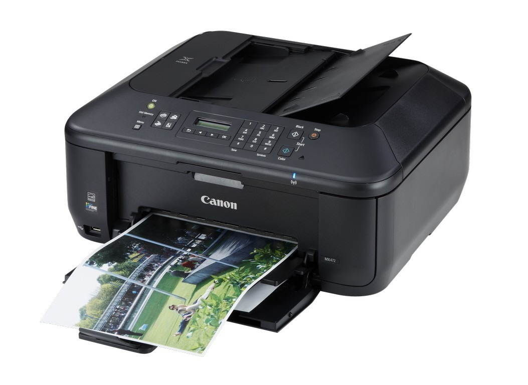 Canon Ir1133a Printer Driver Download