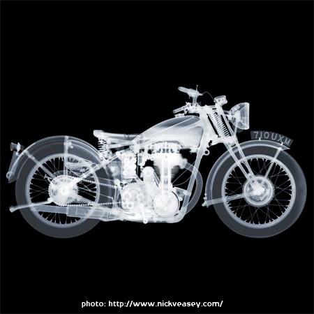 мотоциклет мотор снимка кидимото kiddimoto колела