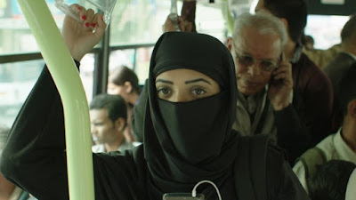 lipstick-under-my-burkha-to-open-iffla