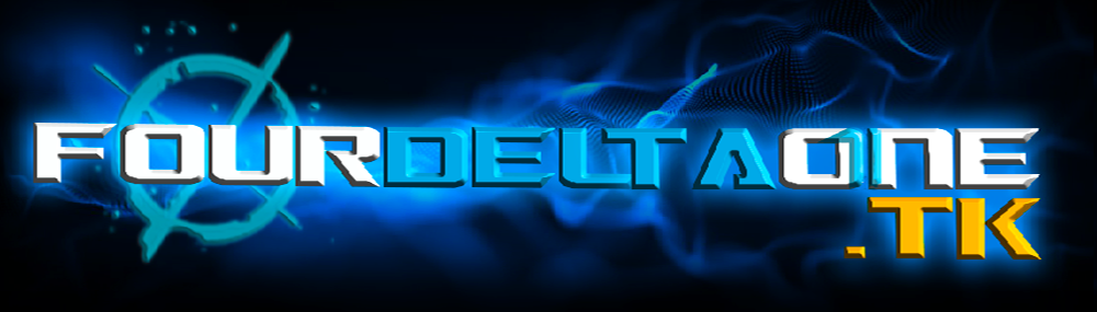 fourDeltaOne tk - Home: Black Ops 2