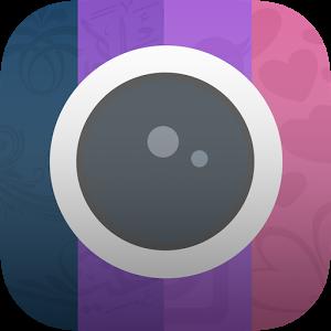 تحميل برنامج المصمم للتعديل على الصور