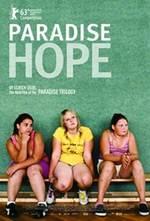 Paradise Hope (2013)
