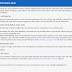 Cara Cancel Akun Google AdSense Terbaru 2018