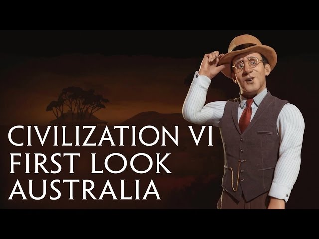 Sid Meiers Civilization VI Summer 2017 Edition-RELOADED