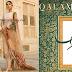 Qalamkar Eid ul Fitr Festival Dresses