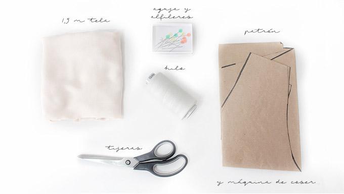 material-coser-blusa-facil