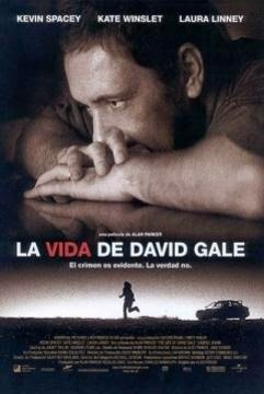 La Vida de David Gale en Español Latino