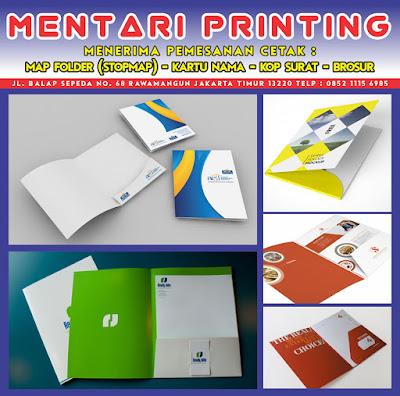 https://jasa-fotocopy-percetakan.blogspot.com/
