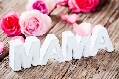 Lista de ideas para regalar a personas especiales en el día de la madre