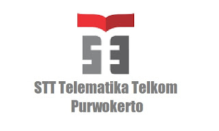Lowongan Kerja Dosen dan Karyawan STT Telematika Telkom Purwekerto 2016