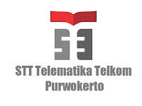 Lowongan Kerja Dosen dan Karyawan STT Telematika Telkom Purwokerto 2016