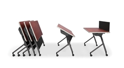 Multi Purpose Office Tables