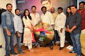 Ekkadiki Pothavu Chinnavada song launch-thumbnail-4