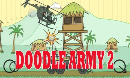 doodle-army-2-mini-militia-3.0.47-download