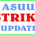 2017: ASUU Strike Update – FG Meets With ASUU