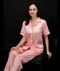Latest Sleepwear for Pakistani womens