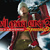 Devil May Cry 3 Special Edition Download