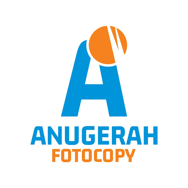 Logo Anugerah Fotocopy 2